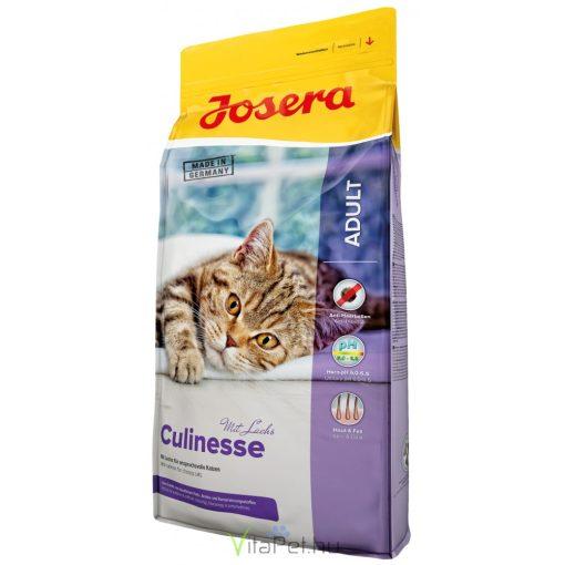 JosiCat Culinesse 2 kg