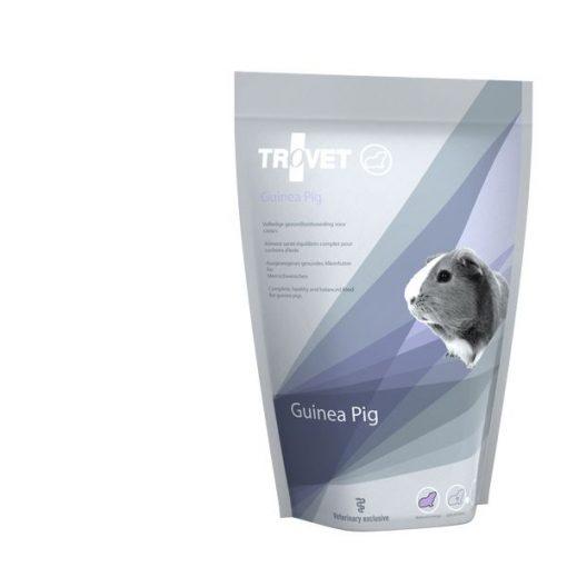 Trovet Guinea Pig (GHF) tengerimalac táp 1,2 kg