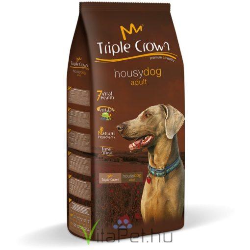 Triple Crown Housy Dog 3 kg