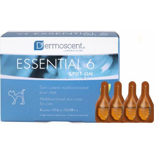 Dermoscent Essential 6 Beauty Serum