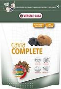Cuni Complete Guinea Pig Food (Versele Laga) 500 g