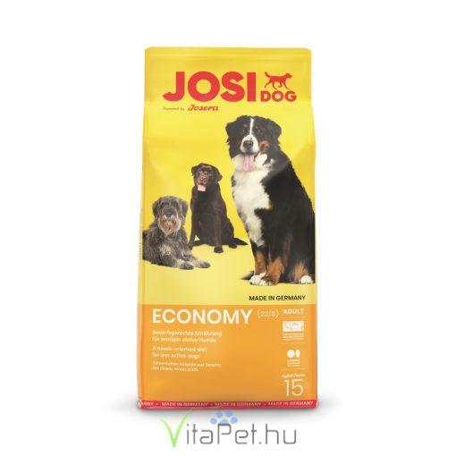 JosiDog Economy  22/8  15 kg