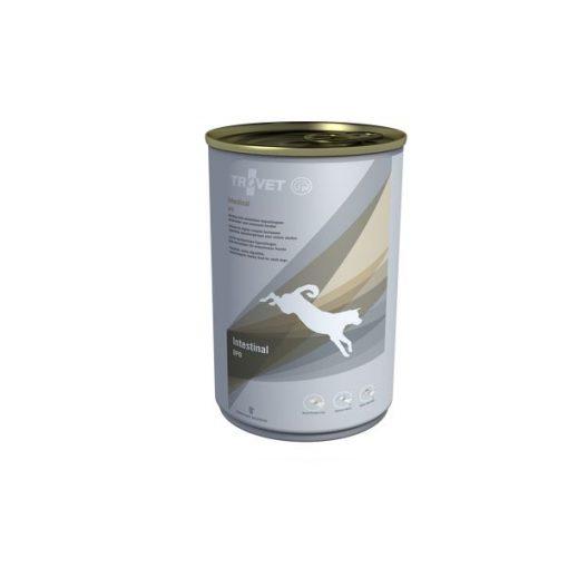 Trovet Intestinal DPD (Duck+Potato) wetfood 400g