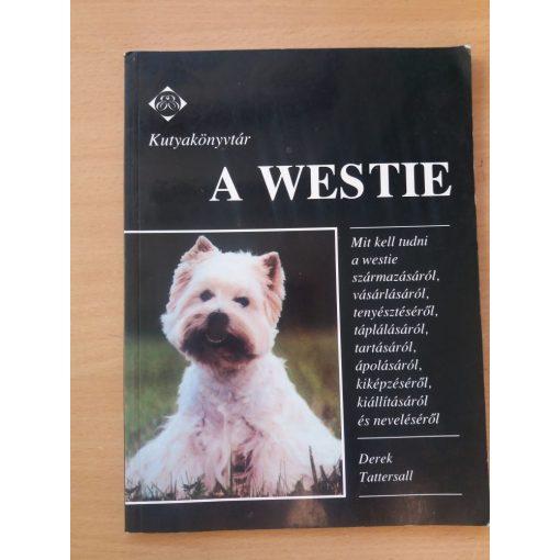 A Westie